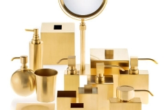 Decor_Walther_Gold_Matt