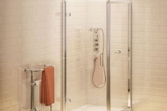 Burlington_Bathrooms_Shower_Enclosure