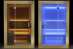 Carmenta_Suite_Classic_Gold