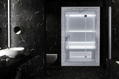 Carmenta_Suite_Classic_Silver