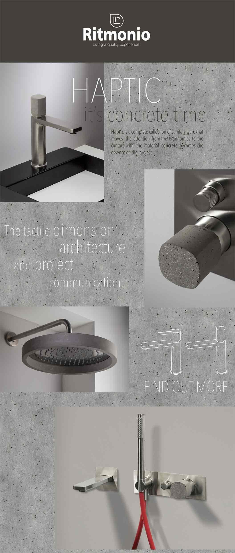 Haptic_Concrete