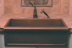 Herbeau_Copper_Farmhouse_Sink