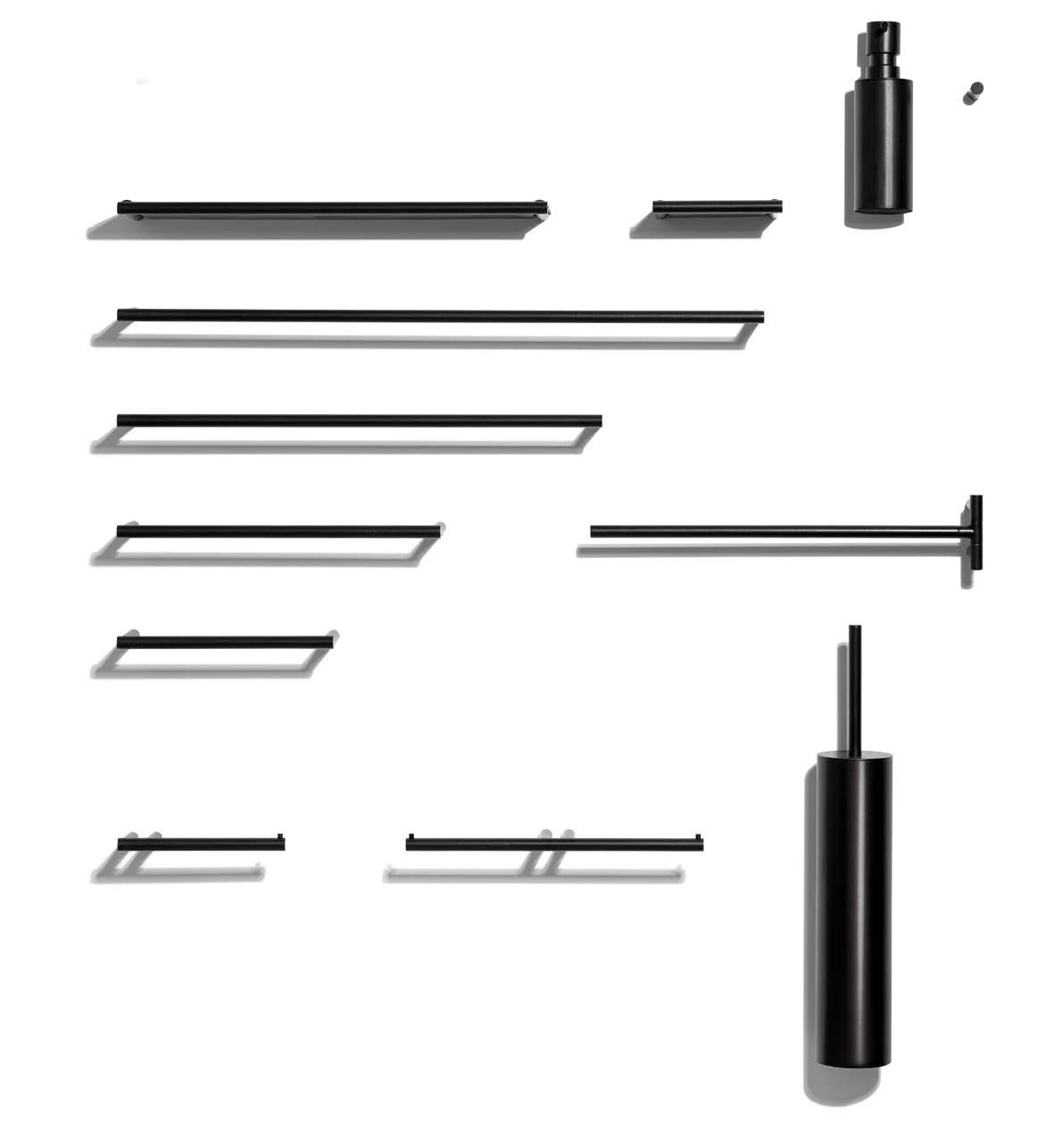 Decor Walther Mikado 01