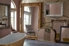 Heritage_Bathrooms_mirrors