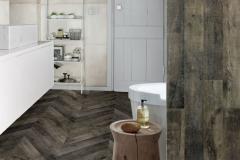 Marlborough_Tiles_Brown_Wood