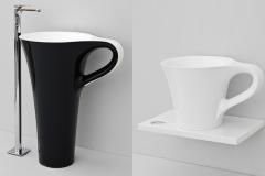 ArtCeram_Cup