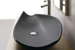 Scarabeo Ceramiche Kong 8053