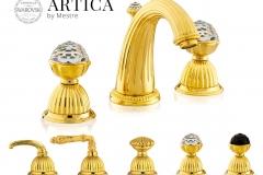 Bronces_Mestre_Artica