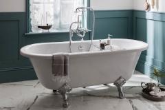 Burlington Bathrooms Windsor