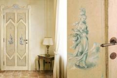 Mobili_di_Castello_Botticelli