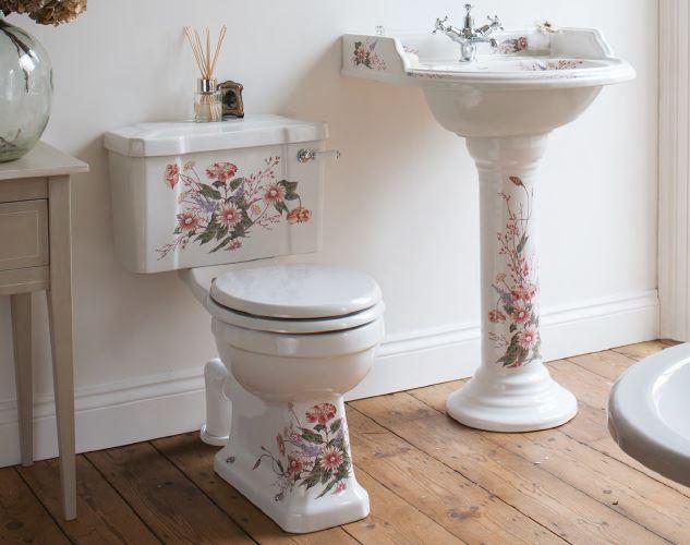 Burlington_Bathrooms_English_Garden