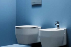 Azzurra_Glaze_wall_hung