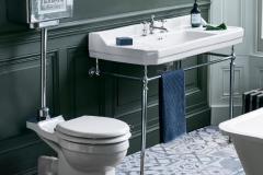 Burlington_Bathrooms_Medium_Chrome