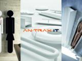 Antrax _IT