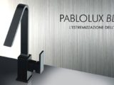 Giulini_Pablolux_Black
