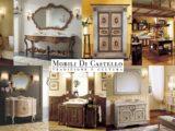Mobili_di_Castello