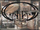 Gaia_cover