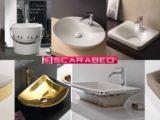 Scarabeo_Ceramiche